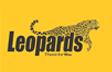 Leaopard