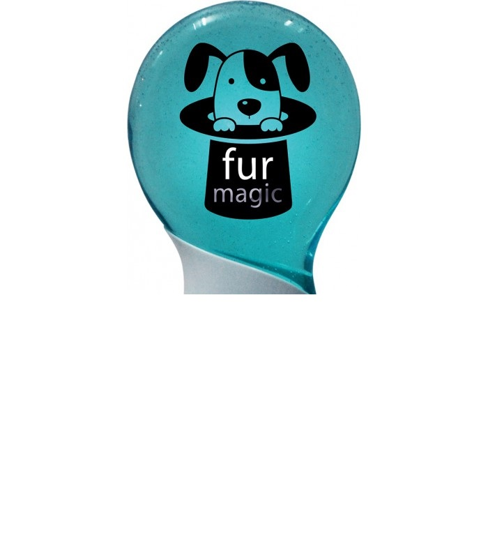 FUR MAGIC