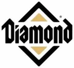Diamond-Natural