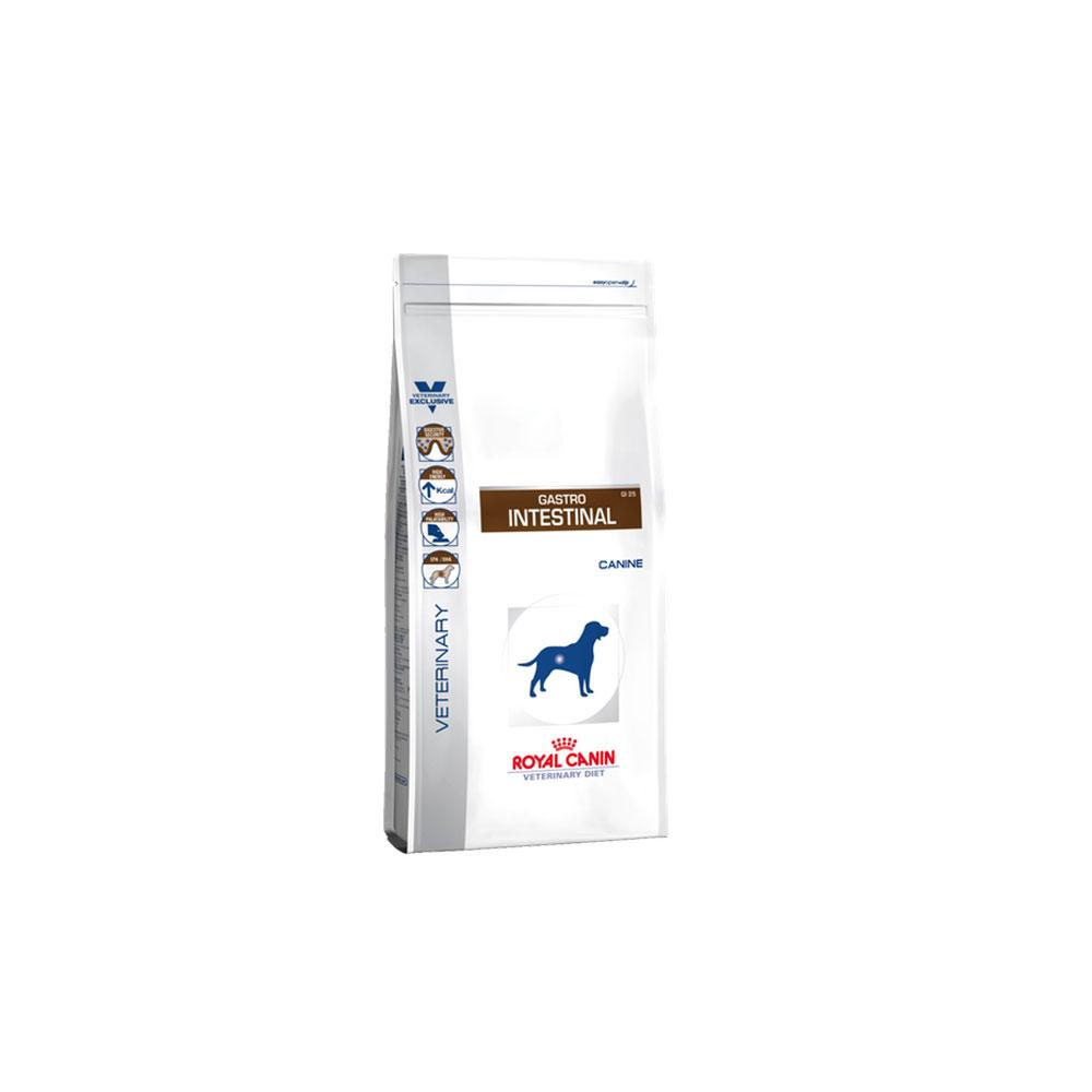 Royal Canin Gastro Intestinal Adult Dog 2kg - Pet Food - Pet Store - Pet supplies