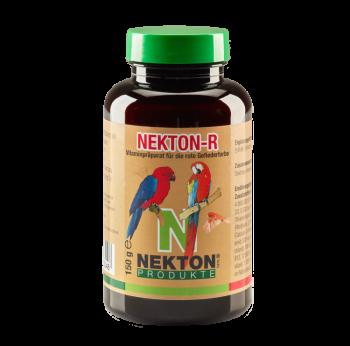 NEKTON-R Birds Multivitamin Parrots Multivitamin