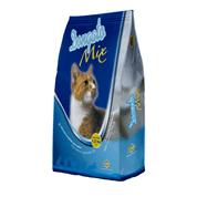 Dongato Cat Food
