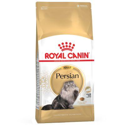 Royal Canin Persian Adult Cat Food - Pet Food - Pet Store - Pet supplies
