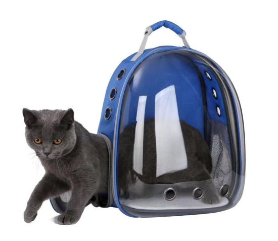 Pet Travel Cat Travel Bag