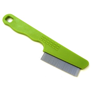 Tick Comb - Pet Accessories - Pet Store - Pet supplies