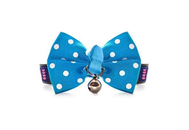 Cat Bow Tie Cats Dogs Puppies Kittens - Pet Accessories - Pet Store - Pet supplies