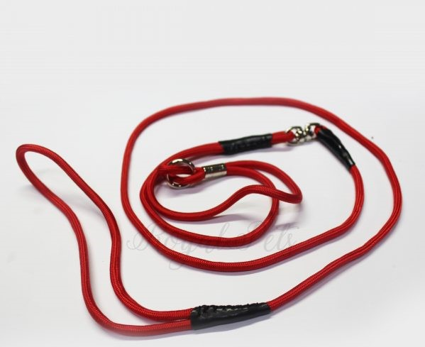 Handle Leash For Dogs