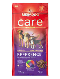 Mera Dog Puppy Food - 2 Kg - Pet Food - Pet Store - Pet supplies