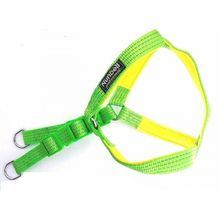 Nunbell Complete Body Harness - Pet Accessories - Pet Store - Pet supplies