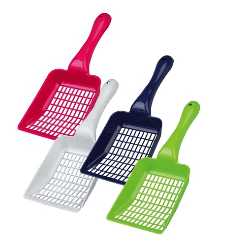 Cat Litter Scoops - Pet Accessories - Pet Store - Pet supplies