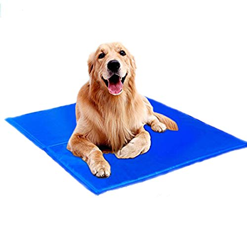 Pet Cooling Mat - Pet Accessories - Pet Store - Pet supplies