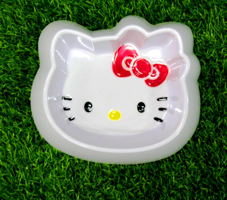 Cat Bowl - Pet Accessories - Pet Store - Pet supplies