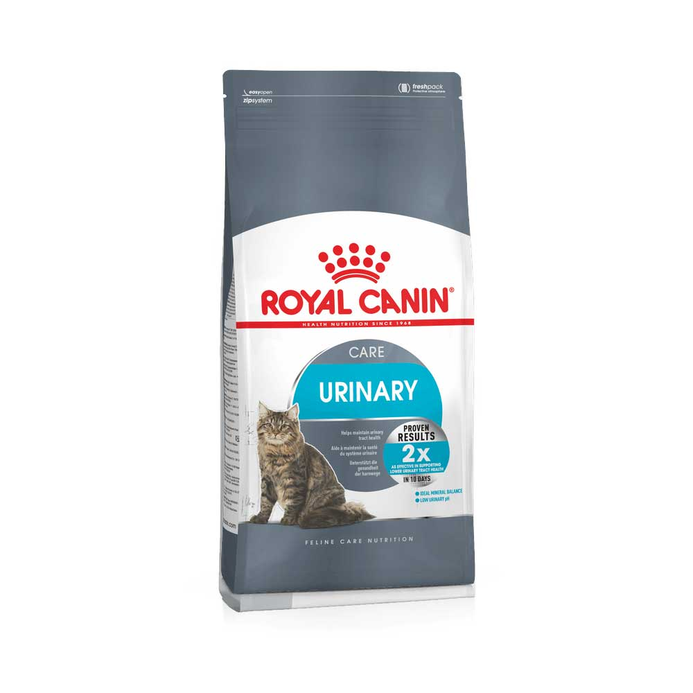 Royal Canin Feline Urinary SO Dry Cat Food – 1.5 Kg