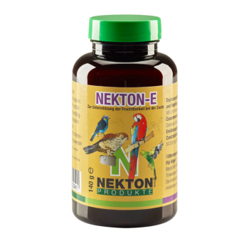 NEKTON-E Birds Multivitamin