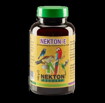 NEKTON-E Birds Multivitamin Parrots Multivitamin