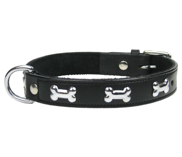 Dog Cat Collar