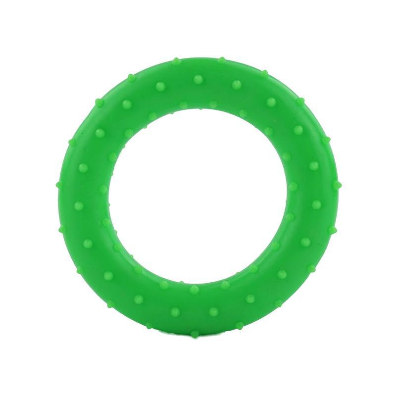 Chewing ring for Dog 8 cm - Pet Accessories - Pet Store - Pet supplies