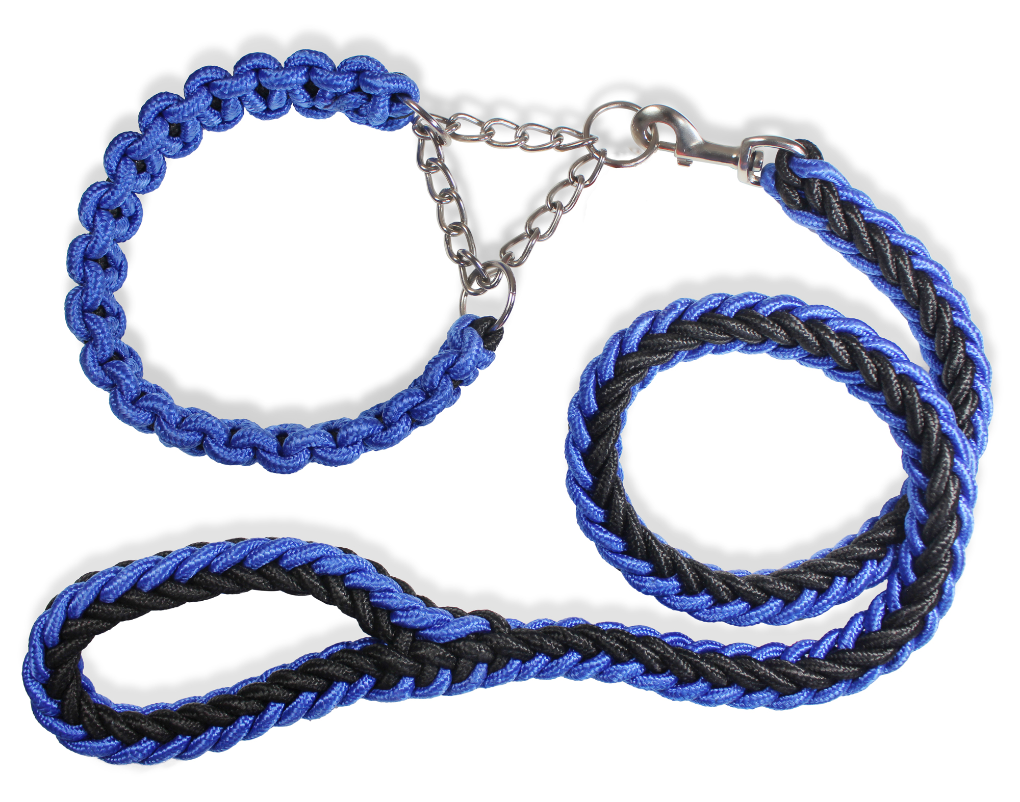 Dog Cat Collar Leash Harness