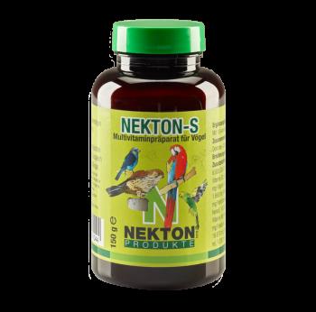 NEKTON-S Birds Multivitamin Parrots Multivitamin