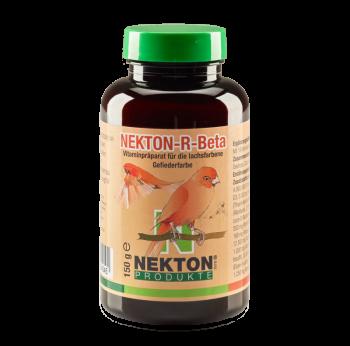 NEKTON-R-Beta Birds Multivitamin Parrots Multivitamin