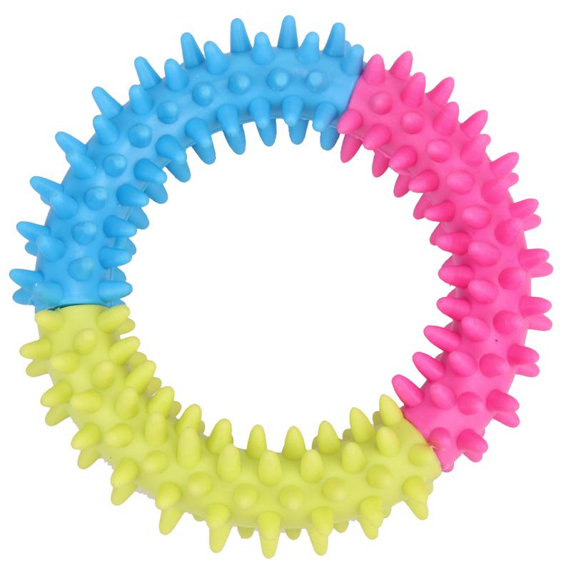 Teething Rings for Cat And Dogs - 500 g