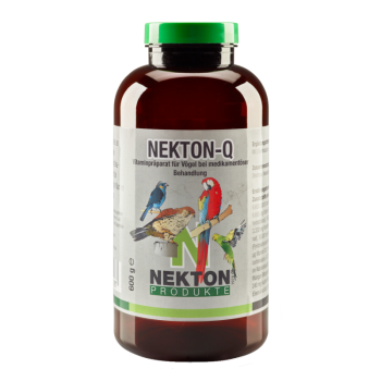 NEKTON-Q Birds Multivitamin