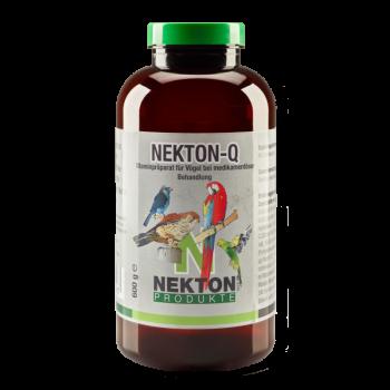 NEKTON-Q Birds Multivitamin Parrots Multivitamin
