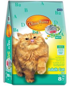 Vittmaxx Cat food Tuna - 8 kg - Pet Food - Pet Store - Pet supplies