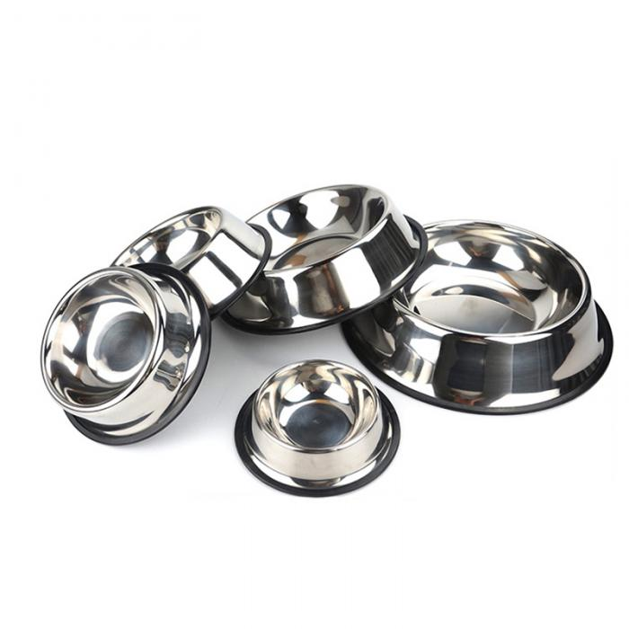 Feeding Bowl - Pet Accessories - Pet Store - Pet supplies