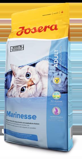 Josera Marinesse 2 kg - Pet Food - Pet Store - Pet supplies