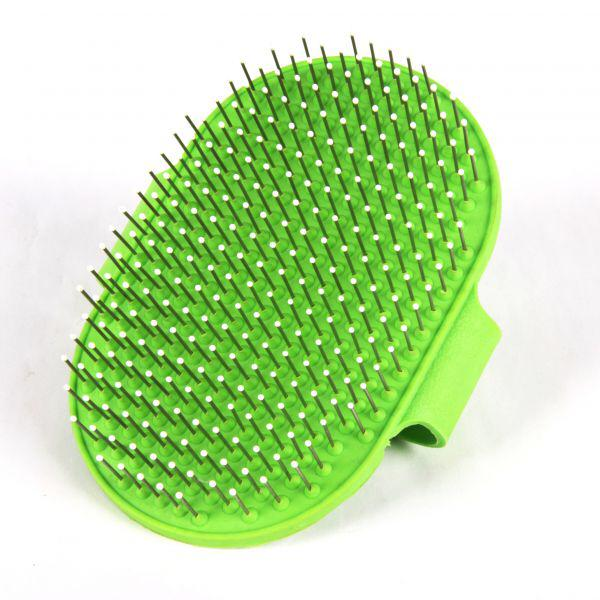 Nunbell Grooming Brush For Cats