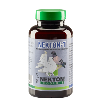 NEKTON Birds Multivitamin
