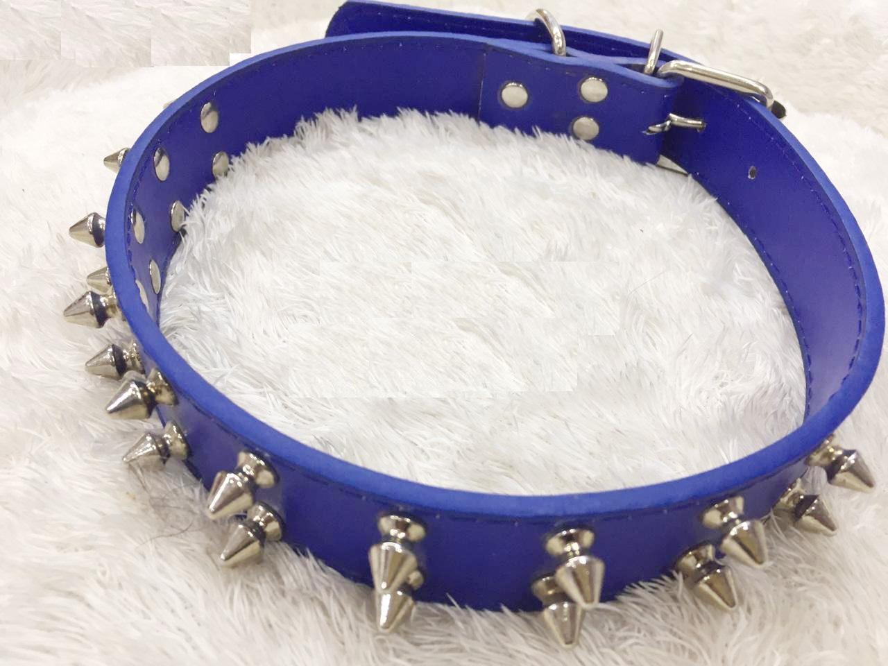 Nunbell Collar For Dog - Pet Accessories - Pet Store - Pet supplies