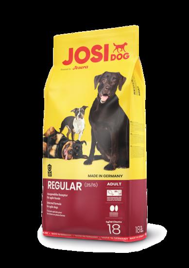 Josera Regular 18 kg